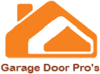 garage door repair philadelphia, pa